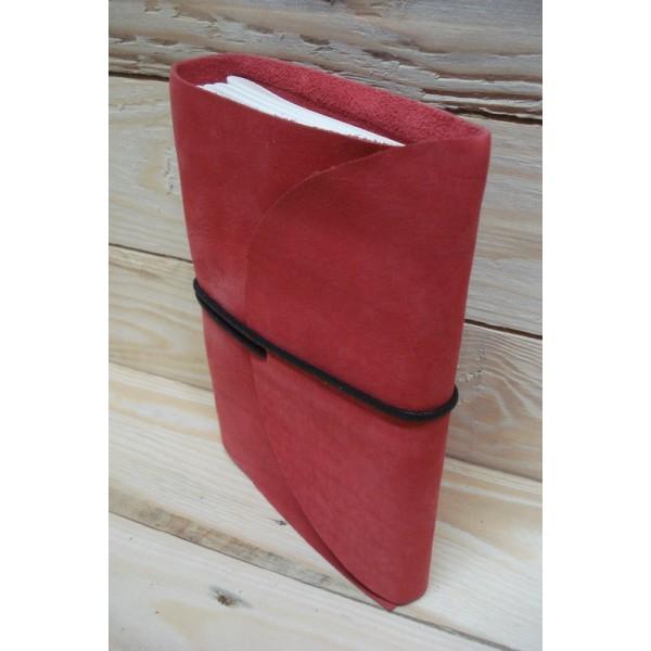 Quaderno medievale